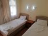 hotel-bora-7