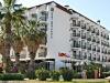 boulevard-hotel-alanja-11