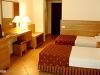 boulevard-hotel-alanja-12