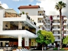 boulevard-hotel-alanja-3