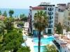 boulevard-hotel-alanja-5