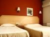 sarimsakli-hoteli-buyuk-berk-26