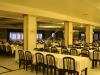 sarimsakli-hoteli-buyuk-berk-31