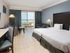 hotel-caesar-palace-hotel-aqua-park-hurgada-10