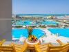 hotel-caesar-palace-hotel-aqua-park-hurgada-12