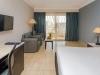 hotel-caesar-palace-hotel-aqua-park-hurgada-13