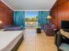 hotel-caesar-palace-hotel-aqua-park-hurgada-14