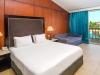 hotel-caesar-palace-hotel-aqua-park-hurgada-15