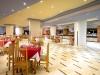 hotel-caesar-palace-hotel-aqua-park-hurgada-16