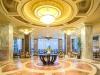 hotel-caesar-palace-hotel-aqua-park-hurgada-18