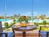 hotel-caesar-palace-hotel-aqua-park-hurgada-2