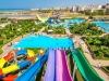 hotel-caesar-palace-hotel-aqua-park-hurgada-3