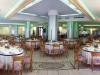 hotel-calabrisella-kapo-vatikano-5