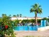 hotel-calabrisella-kapo-vatikano-6