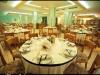 hotel-calabrisella-kapo-vatikano-9