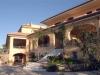 hotel-cannamele-resort-tropea-3