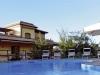hotel-cannamele-resort-tropea-9