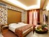 krit-hoteli-castro-19