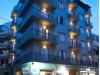 krit-hoteli-castro-35