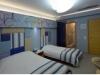 krit-hoteli-castro-36