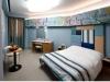 krit-hoteli-castro-37