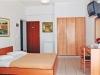 krit-hoteli-castro-4