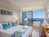 hotel-cavo-maris-beach-hotel-protaras-13