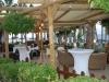 hotel-cavo-maris-beach-hotel-protaras-14