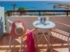 hotel-cavo-maris-beach-hotel-protaras-15