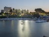 hotel-cavo-maris-beach-hotel-protaras-6