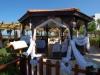 hotel-cavo-maris-beach-hotel-protaras-7