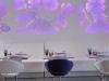 olimpska-regija-litohoro-hotel-cavo-olympo-luxury-resort-1-1