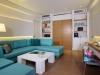 olimpska-regija-litohoro-hotel-cavo-olympo-luxury-resort-1-10