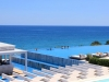 olimpska-regija-litohoro-hotel-cavo-olympo-luxury-resort-1-11