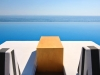 olimpska-regija-litohoro-hotel-cavo-olympo-luxury-resort-1-13