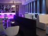 olimpska-regija-litohoro-hotel-cavo-olympo-luxury-resort-1-14