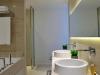 olimpska-regija-litohoro-hotel-cavo-olympo-luxury-resort-1-15