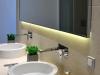 olimpska-regija-litohoro-hotel-cavo-olympo-luxury-resort-1-18