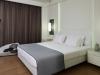 olimpska-regija-litohoro-hotel-cavo-olympo-luxury-resort-1-19