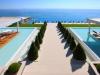 olimpska-regija-litohoro-hotel-cavo-olympo-luxury-resort-1-2