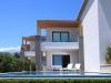 olimpska-regija-litohoro-hotel-cavo-olympo-luxury-resort-1-20