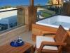 olimpska-regija-litohoro-hotel-cavo-olympo-luxury-resort-1-21