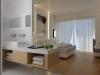 olimpska-regija-litohoro-hotel-cavo-olympo-luxury-resort-1-22
