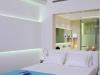 olimpska-regija-litohoro-hotel-cavo-olympo-luxury-resort-1-23