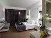 olimpska-regija-litohoro-hotel-cavo-olympo-luxury-resort-1-24