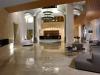 olimpska-regija-litohoro-hotel-cavo-olympo-luxury-resort-1-3