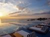 olimpska-regija-litohoro-hotel-cavo-olympo-luxury-resort-1-4
