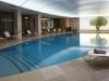 olimpska-regija-litohoro-hotel-cavo-olympo-luxury-resort-1-5