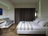 olimpska-regija-litohoro-hotel-cavo-olympo-luxury-resort-1-7