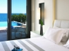 olimpska-regija-litohoro-hotel-cavo-olympo-luxury-resort-1-8